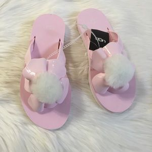 d7de4beb5c0 UGG Shoes   K Schutter Sandals New   Poshmark